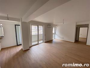 Ultimele apartamente - imagine 3