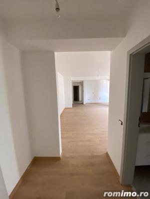 Ultimele apartamente - imagine 8