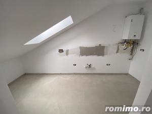 Apartament 2 camere strada Musicescu - Braytim - imagine 4