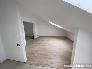 Apartament 2 camere strada Musicescu - Braytim - imagine 6