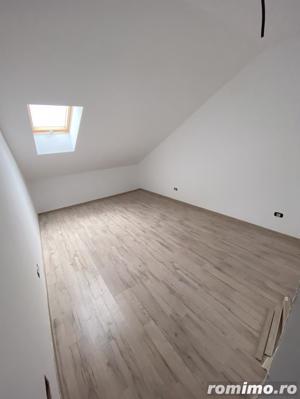 Apartament 2 camere strada Musicescu - Braytim - imagine 7