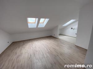 Apartament 2 camere strada Musicescu - Braytim - imagine 1