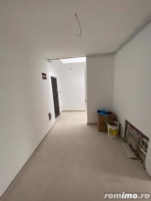 Apartament 2 camere strada Musicescu - Braytim - imagine 11