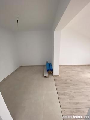 Apartament 2 camere strada Musicescu - Braytim - imagine 12