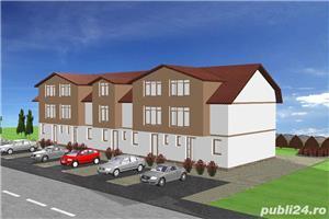 caut investitor constructie duplex - imagine 2