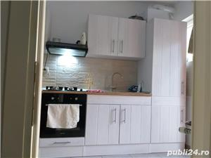 Proprietar Vand Apartament Timisoara - imagine 10