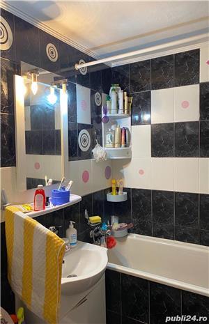 Pozitie excelenta - Metrou Dristor - Sos . Mihai Bravu - apartament decomandat 2 camere de vanzare  - imagine 3
