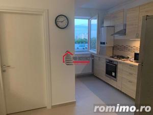 Inchiriere apartament 2 camere Baba Novac Residence - imagine 6