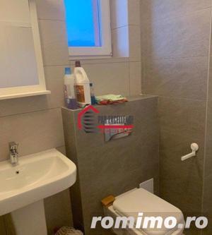 Inchiriere apartament 2 camere Baba Novac Residence - imagine 12