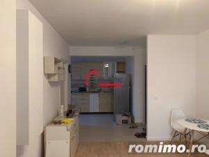 Inchiriere apartament 2 camere Baba Novac Residence - imagine 10