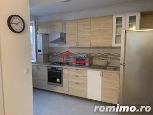 Inchiriere apartament 2 camere Baba Novac Residence - imagine 7