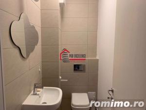 Inchiriere apartament 2 camere Baba Novac Residence - imagine 11