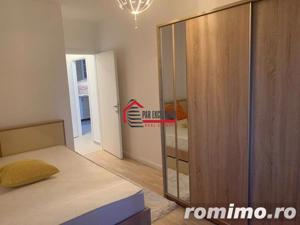 Inchiriere apartament 2 camere Baba Novac Residence - imagine 4