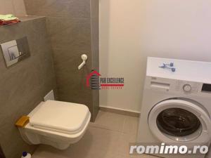 Inchiriere apartament 2 camere Baba Novac Residence - imagine 9
