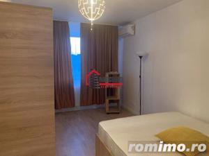 Inchiriere apartament 2 camere Baba Novac Residence - imagine 5