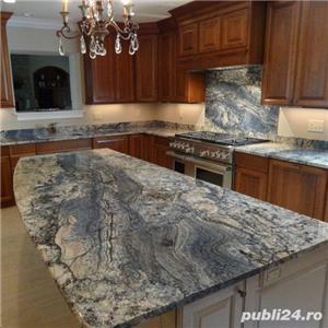 Blat Granit  - imagine 1