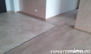 INEL I – EDEN, in bloc nou -  3 camere decomandate confort maxim, - imagine 8
