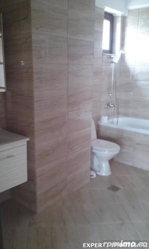 INEL I – EDEN, in bloc nou -  3 camere decomandate confort maxim, - imagine 12