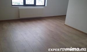 INEL I – EDEN, in bloc nou -  3 camere decomandate confort maxim, - imagine 7