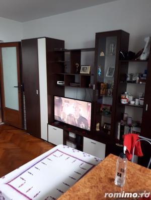 3 camere decomandate Central - imagine 1