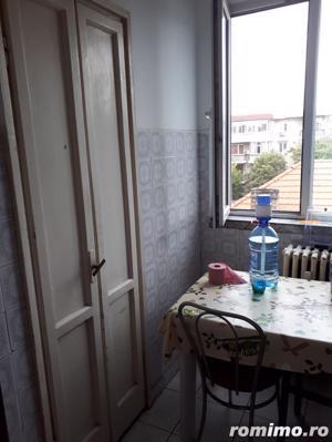 3 camere decomandate Central - imagine 16