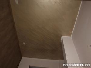 INEL I – EDEN, in bloc nou -  3 camere decomandate confort maxim, - imagine 14