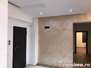 INEL I – EDEN, in bloc nou -  3 camere decomandate confort maxim, - imagine 19