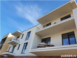 Vand apartament doua camere Dumbravita 58000euro - imagine 5