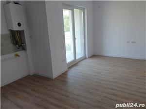 Vand apartament doua camere Dumbravita 58000euro - imagine 3
