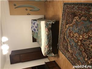 apartament 3 camere cartier baneasa - imagine 8
