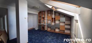 Apartament 3 camere ultracentral, cu lift si  cu mansarda locuibila - imagine 6