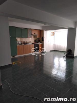 Apartament 3 camere ultracentral, cu lift si  cu mansarda locuibila - imagine 13