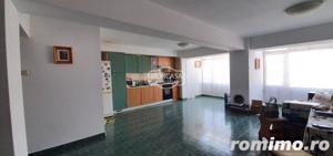 Apartament 3 camere ultracentral, cu lift si  cu mansarda locuibila - imagine 1