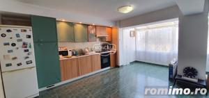 Apartament 3 camere ultracentral, cu lift si  cu mansarda locuibila - imagine 3