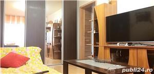 apartament 3 camere, 2 bai - imagine 1