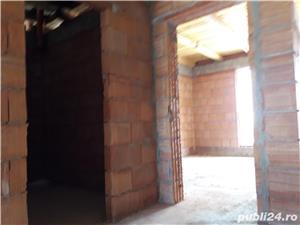 Apartament pe 2 nivele imobil nou,Traian Vuia 17 - imagine 5