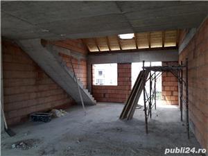 Apartament pe 2 nivele imobil nou,Traian Vuia 17 - imagine 7