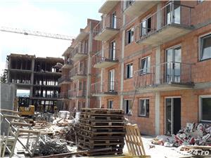Apartament pe 2 nivele imobil nou,Traian Vuia 17 - imagine 1