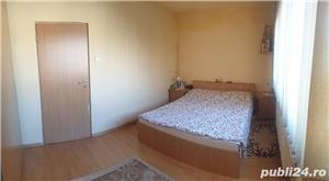 Apartament vanzare, zona Cedonia, Sibiu - imagine 1