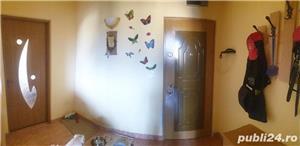 Apartament vanzare, zona Cedonia, Sibiu - imagine 6