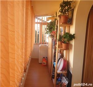 Apartament vanzare, zona Cedonia, Sibiu - imagine 3