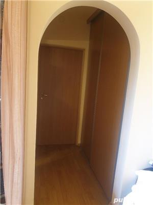 Apartament vanzare, zona Cedonia, Sibiu - imagine 10