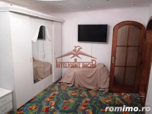 Apartament cu 4 camere, gradina si pivnita in Vasile Aaron - imagine 1