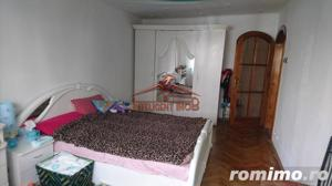 Apartament cu 4 camere, gradina si pivnita in Vasile Aaron - imagine 4