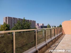 10 min metrou N.Teclu | bucatarie inchisa | Auchan Pallady - imagine 4