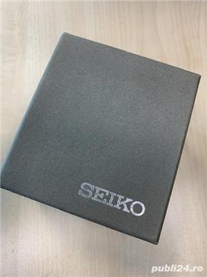 Ceas Seiko - imagine 1