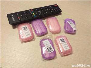 Foite sapun  - imagine 3
