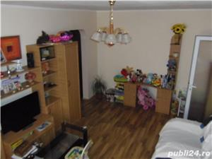 Apartament 2 camere - imagine 10