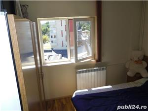 Apartament 2 camere - imagine 7