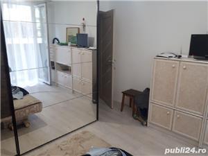 de vânzare ap.2 camere decomandat in floresti  - imagine 5